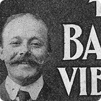 История вибратора