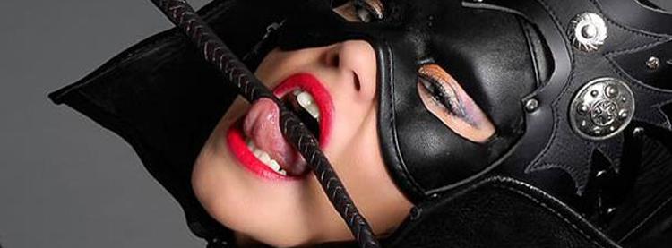 Русское бесплатное порно и секс фото
