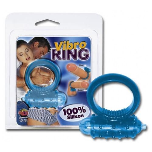 Orion, Германия Виброкольцо Vibro Ring Blue, 562319