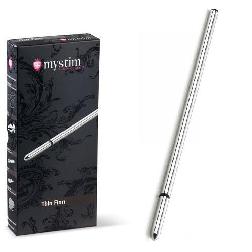 -Mystim GmbH (Германия) Электростимулятор уретры Mystim Thin Finn, 46170