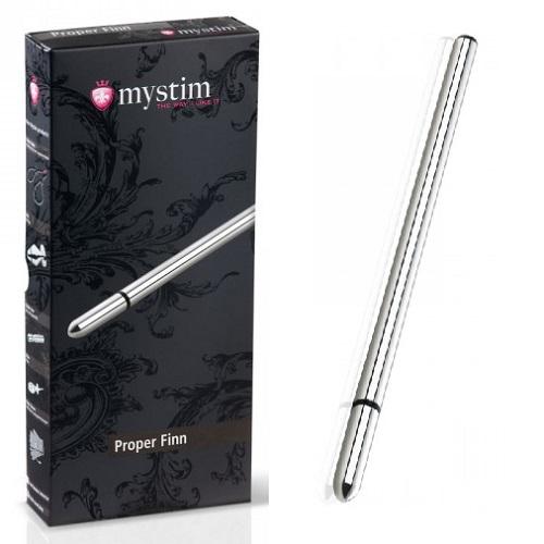 -Mystim GmbH (Германия) Электростимулятор уретры Proper Finn, 46180