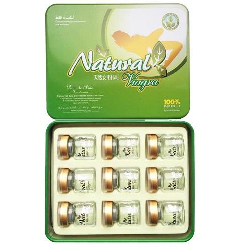Виагра таблетки для мужчин: действие, отзывы, цена, применение