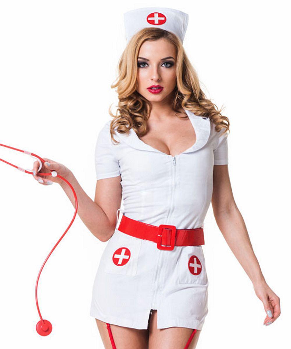 нас найдете фото сексуальных докторов обняла