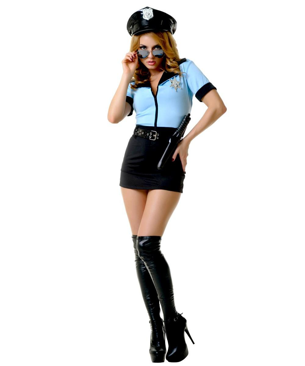 porno-v-uniforme-so-zrelimi