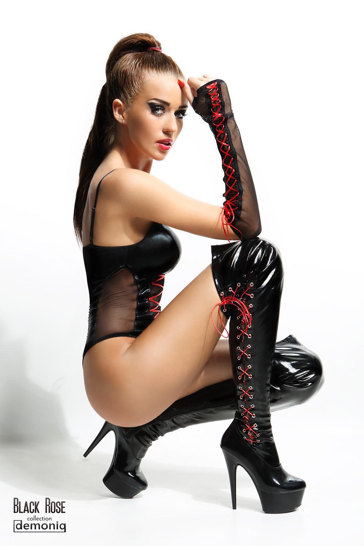 Нововоронеж проститутки их номера телефона фото