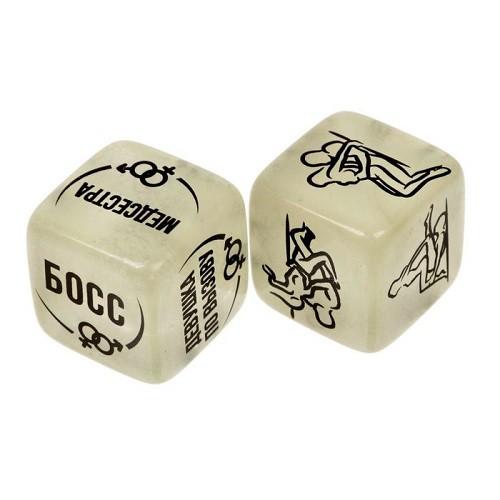 эротические кубики купить спб