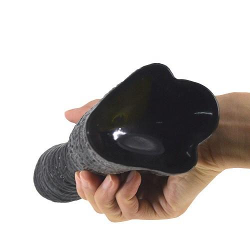 Черные фаллосы топик