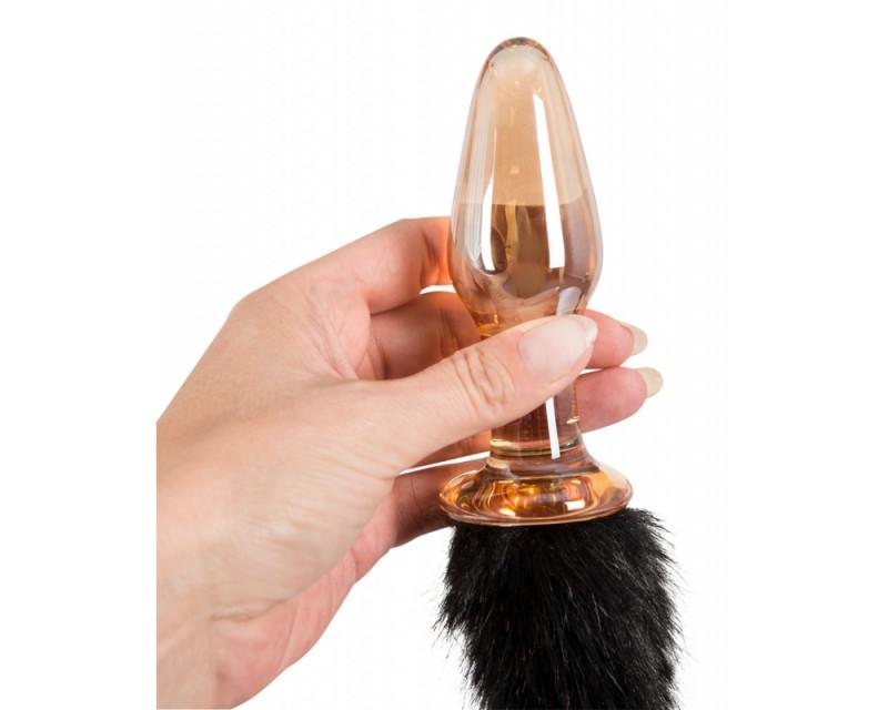 analnaya-probka-glas