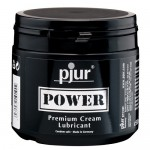 **Лубрикант для фистинга pjur®Power 500 ml  PJURPW-500
