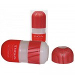Стимулятор TENGA Air Cushion ,toc-105
