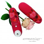**���������� ������� WOMANIZER limited edition ������� 582166 0000
