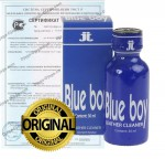 Попперс BLUE BOY Liquid Incense 30 мл. Канада, 30-325B