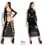 *Платье Dorothea (Mistress collection)03648S/M