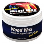 **Крем для мастурбации Adam Male Toys Wood Wax Masturbation Cream, 1483007