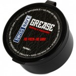 Крем для фистинга Swiss Navy Grease 59 мл., SNOG2